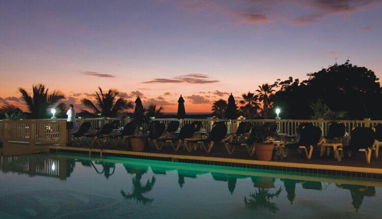 La Vista resort realestate eg