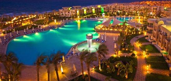 grand ocean sokhna hotel 1