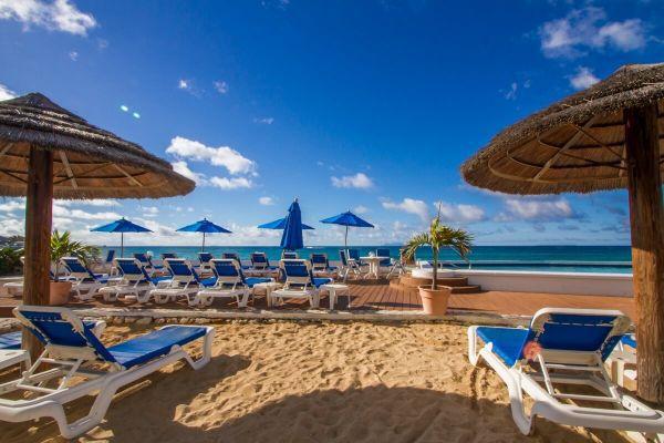 information about La Vista resort realestate eg