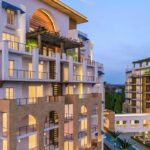 Apartments For Sale In Jnoub