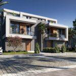 La vista city Properties