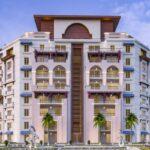 Properties For Sale in Jnoub