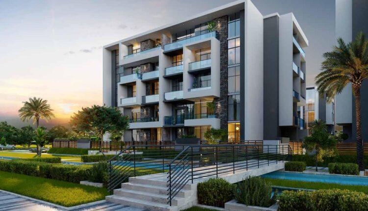 Apartments For Sale in El Patio Oro 1