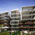 Apartments For Sale in Palm Hills New Cairo
