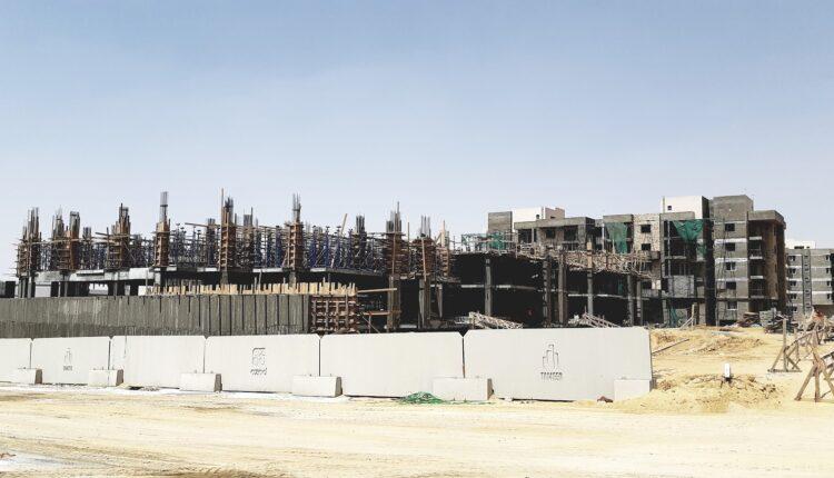 Azad Constructions