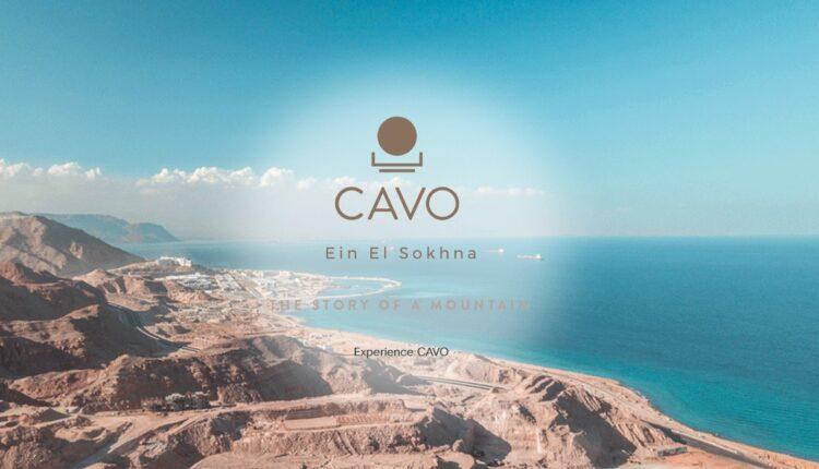 Cavo Ain Sokhna