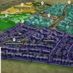 District 5 Master Plan 1