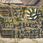 District 5 Master Plan2