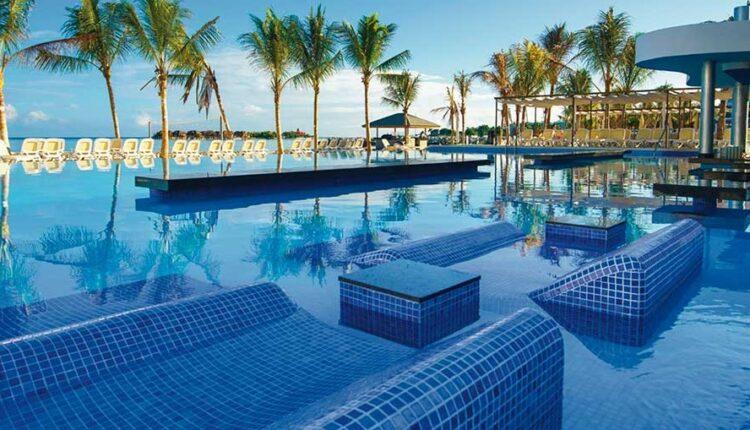 Gaia Resort North Coast