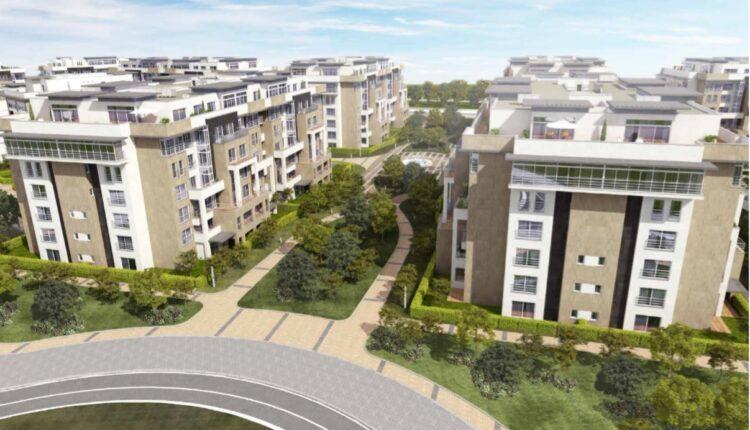 HYDE PARK 5TH Settlement