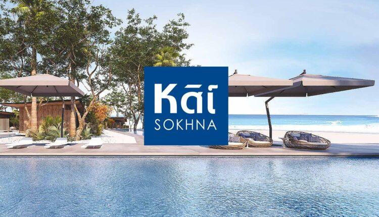Information about Kai Sokhna Resort