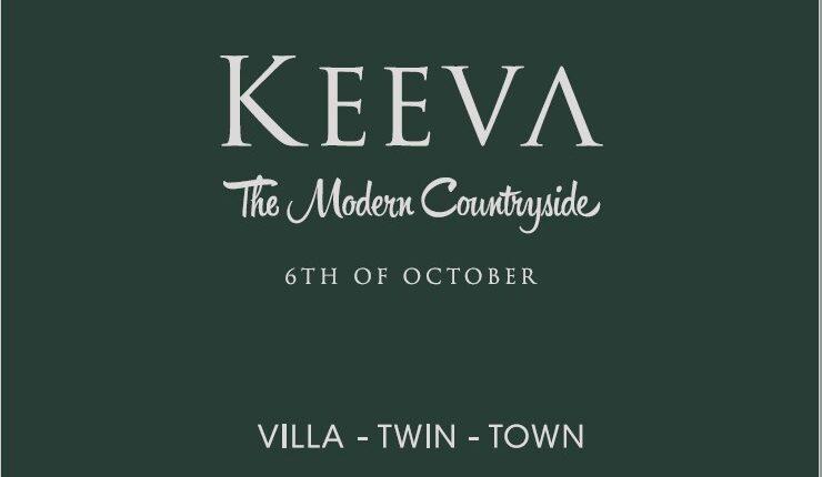 KEEVA Compound