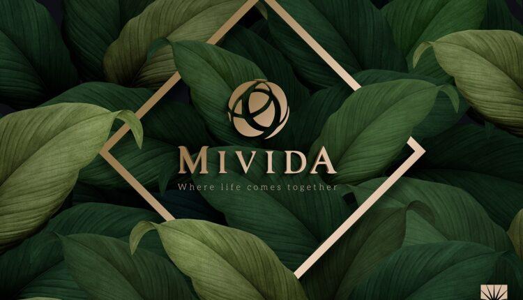 Mivida Compound