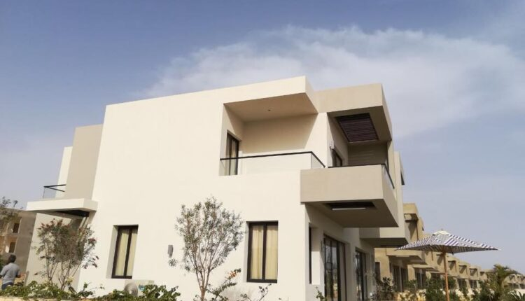 Properties For Sale in Azha
