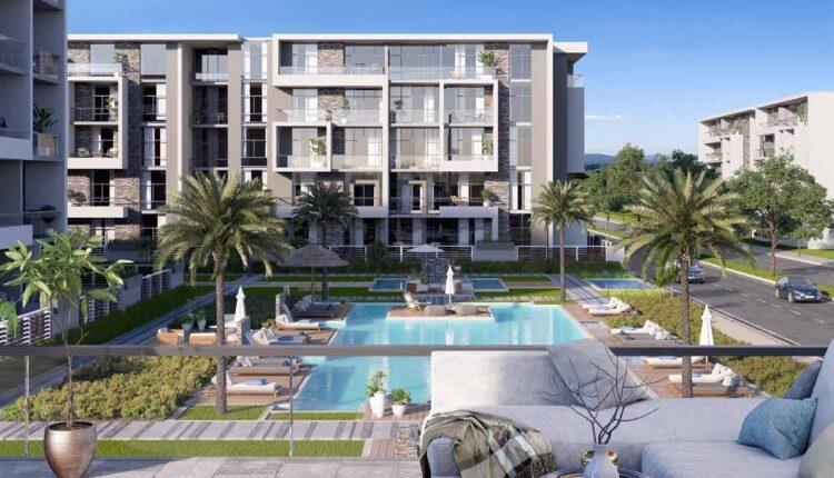 Properties For Sale in El Patio Oro