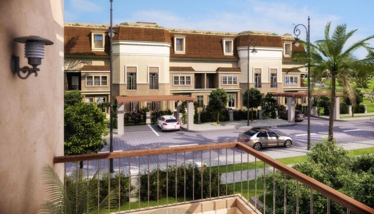 Properties For Sale in Sarai