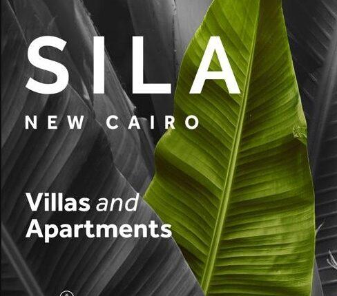 Sila New Cairo