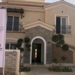 Stand Alone Villa in Al Maqsad