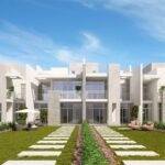 TownHouse for sale in Al Maqsad