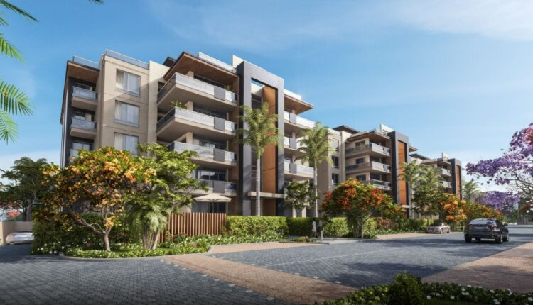 apartments for sale in azad