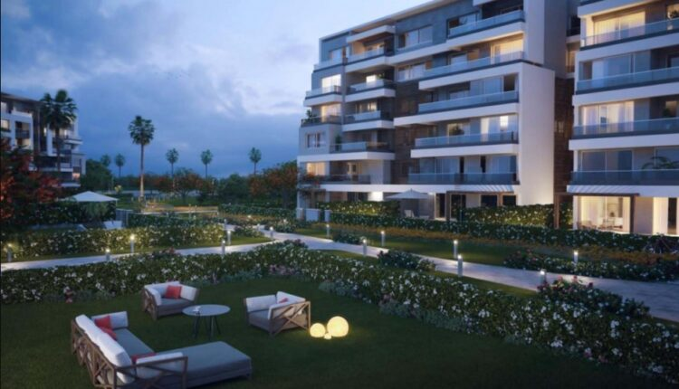 apartments for sale in capital gardens