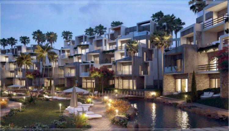 apartments for sale in el masyaf