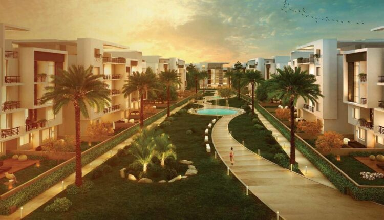apartments for sale in fifth square