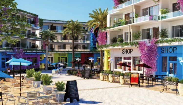 apartments for sale in hacienda bay