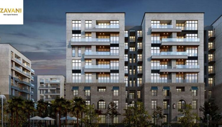 apartments for sale in zavani