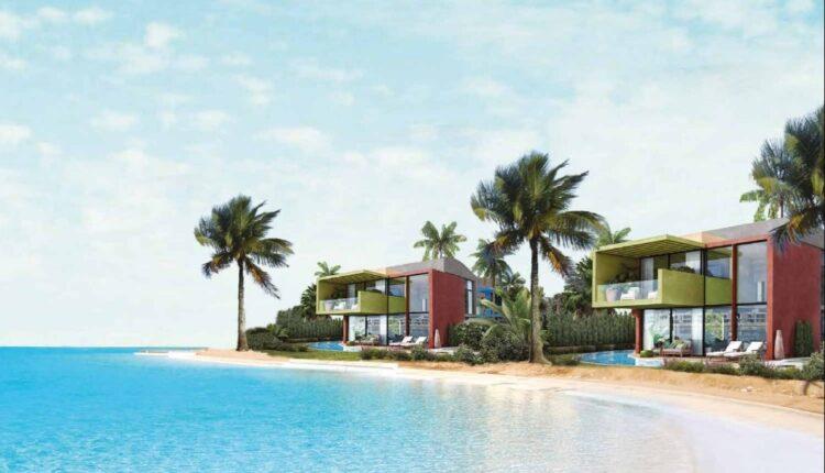 bo island resort