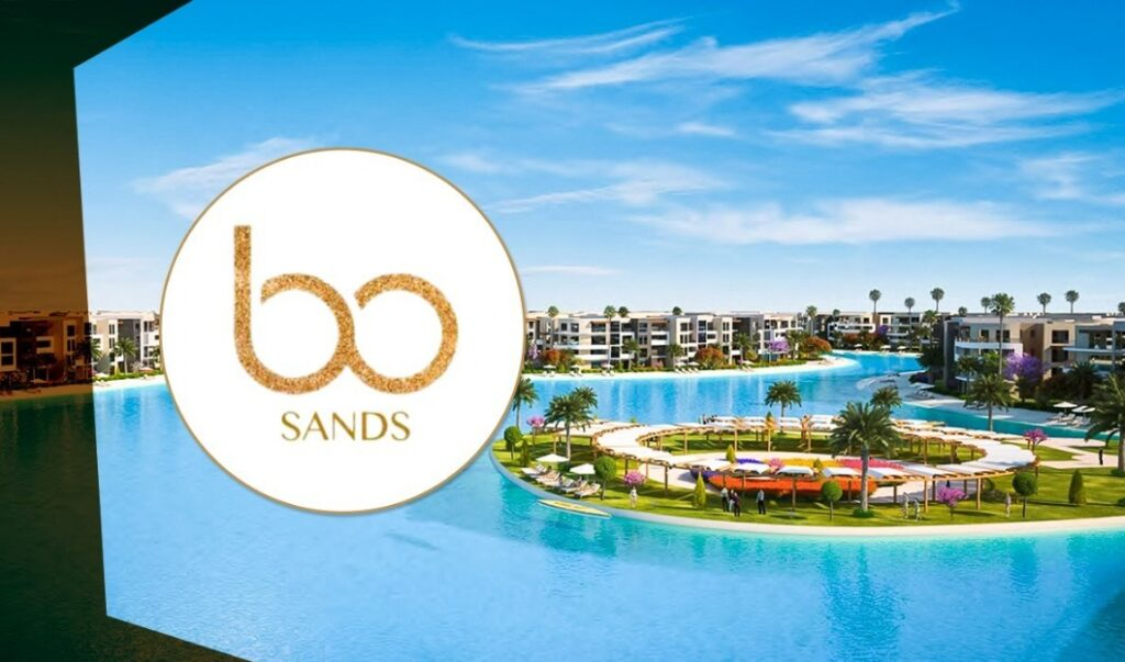 bo sands logo