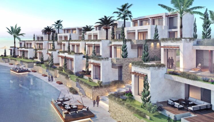 chalets for sale in el masyaf