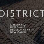 district 5 by marakez