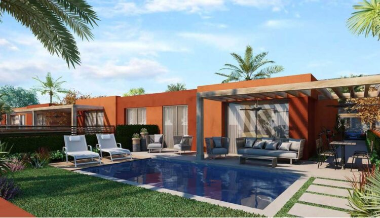 properties for sale in palm hills el sokhna