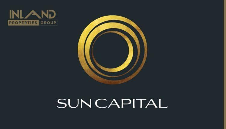 sun capital logo
