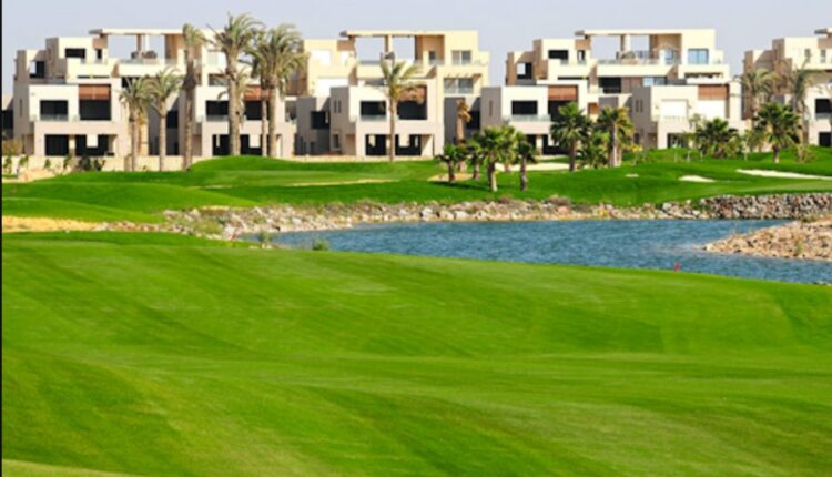 villas for sale in hacienda bay