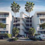 Properties in White Sand Green Valley Developments