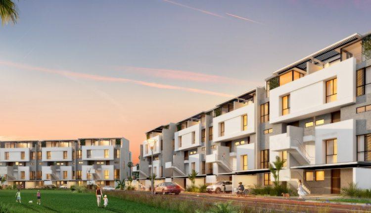 apartments for sale in al burouj