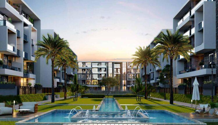 Apartments For Sale in El Patio Oro