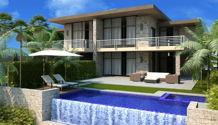 Apartments For Sale in Swan Lake North Coast