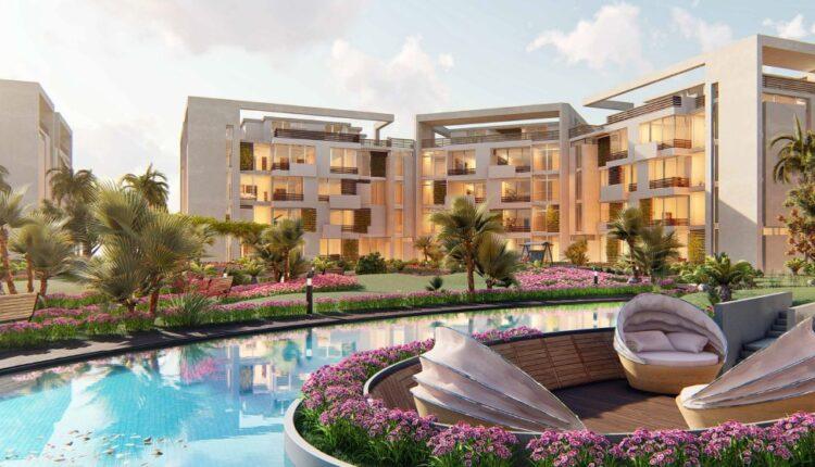 Apartments for sale in granda life
