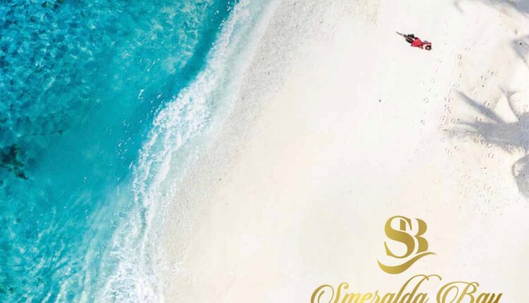 Chalet for sale in Smeralda Bay