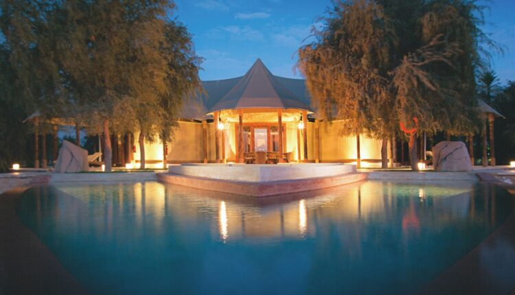 Chalet for sale in Telal Resort Ain Sokhna