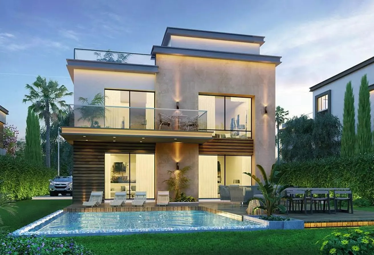 Properties for sale in azzar