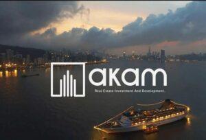 Scenario by Akam Developments