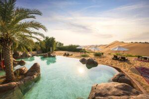 Telal Resort Ain Sokhna