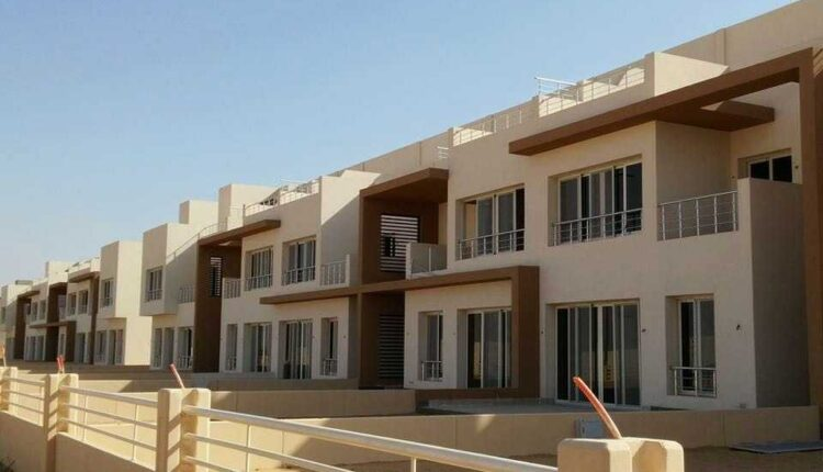 Town houses for sale in grand hieghts