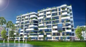 apartments for sale in entrada