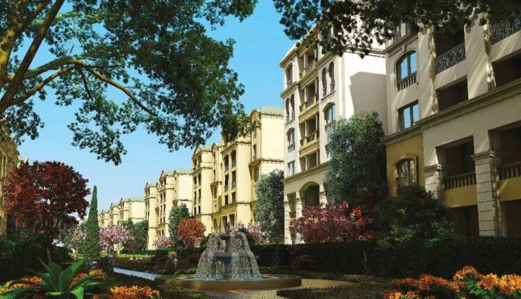 apartments for sale in la venir