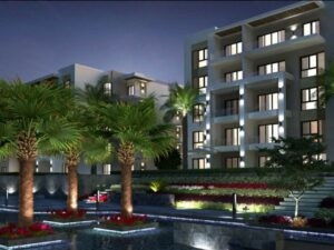 apartments for sale in the address east